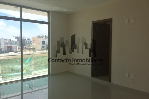 Foto de casa en venta en avenida la cima 2408, la cima, zapopan, jalisco, 4310523 No. 14