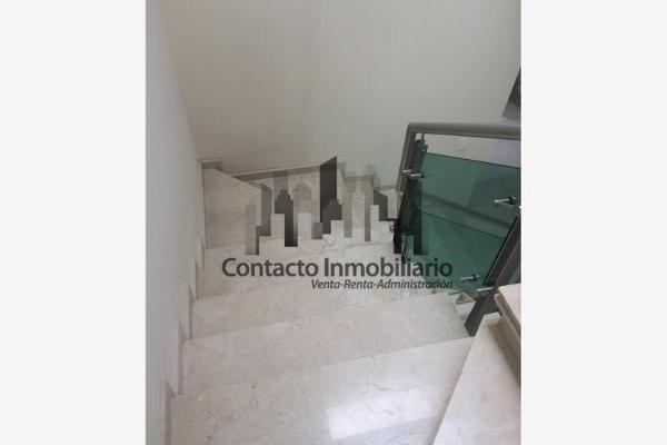 Foto de casa en venta en avenida la cima 2408, la cima, zapopan, jalisco, 4310523 No. 20