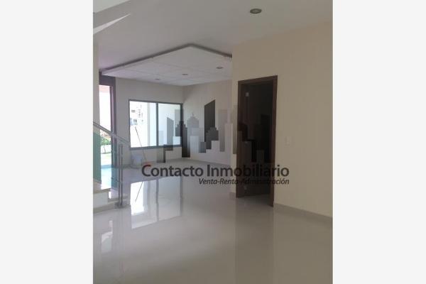 Foto de casa en venta en avenida la cima 2408, la cima, zapopan, jalisco, 4312402 No. 07