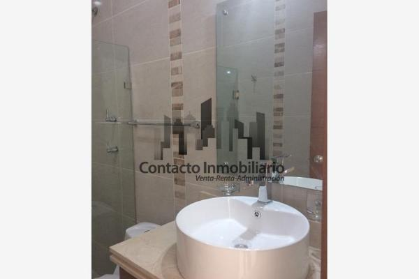 Foto de casa en venta en avenida la cima 2408, la cima, zapopan, jalisco, 4312402 No. 08