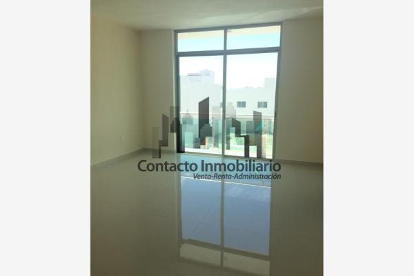 Foto de casa en venta en avenida la cima 2408, la cima, zapopan, jalisco, 4312402 No. 11