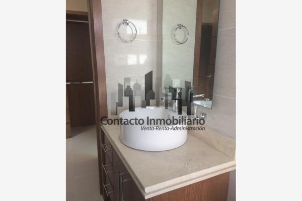 Foto de casa en venta en avenida la cima 2408, la cima, zapopan, jalisco, 4312402 No. 14