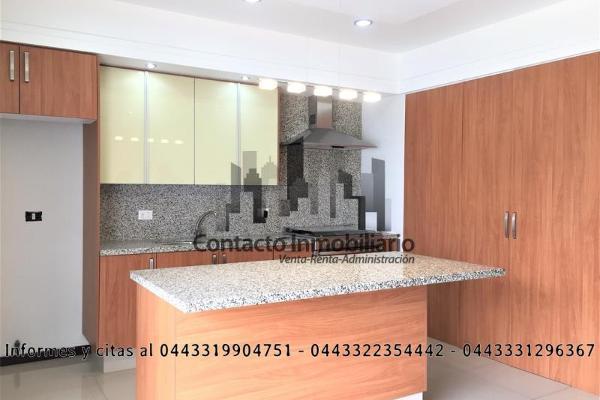 Foto de casa en venta en avenida la cima 2408, la cima, zapopan, jalisco, 4592704 No. 02