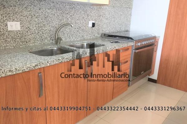 Foto de casa en venta en avenida la cima 2408, la cima, zapopan, jalisco, 4592704 No. 05