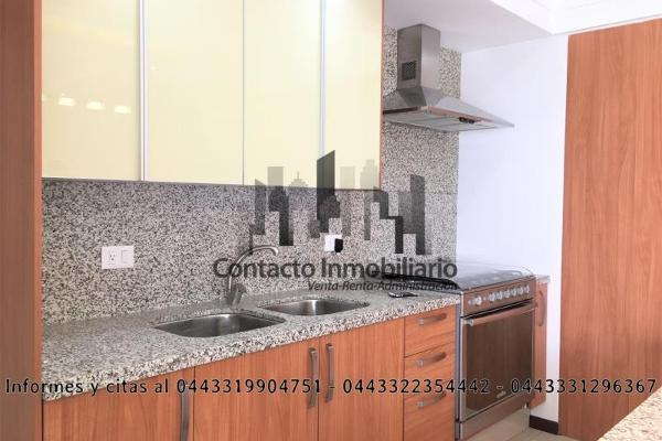 Foto de casa en venta en avenida la cima 2408, la cima, zapopan, jalisco, 4592704 No. 06