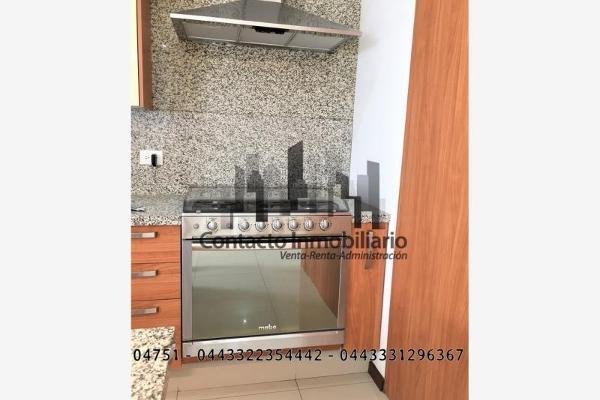 Foto de casa en venta en avenida la cima 2408, la cima, zapopan, jalisco, 4592704 No. 07
