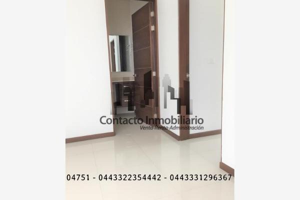 Foto de casa en venta en avenida la cima 2408, la cima, zapopan, jalisco, 4592704 No. 08