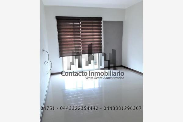 Foto de casa en venta en avenida la cima 2408, la cima, zapopan, jalisco, 4592704 No. 09