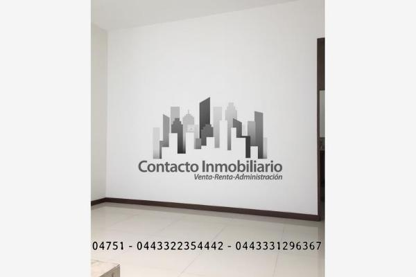 Foto de casa en venta en avenida la cima 2408, la cima, zapopan, jalisco, 4592704 No. 22