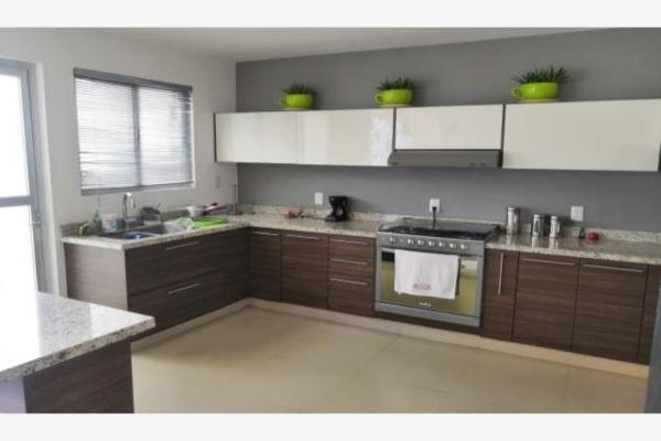 Foto de casa en venta en avenida la cima 296, la cima, zapopan, jalisco, 9919232 No. 03