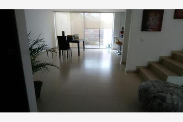 Foto de casa en venta en avenida la cima 296, la cima, zapopan, jalisco, 9919232 No. 06
