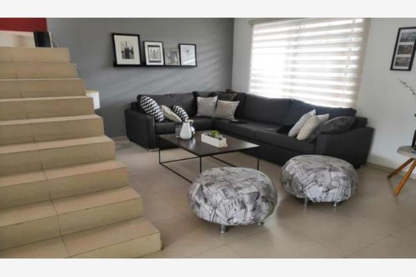 Foto de casa en venta en avenida la cima 296, la cima, zapopan, jalisco, 9919232 No. 08