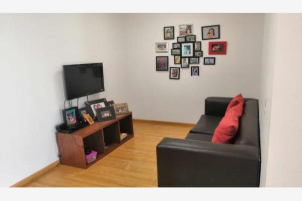 Foto de casa en venta en avenida la cima 296, la cima, zapopan, jalisco, 9919232 No. 09