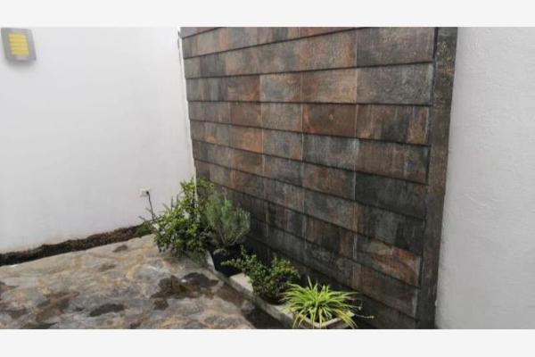 Foto de casa en venta en avenida la cima 296, la cima, zapopan, jalisco, 9919232 No. 14