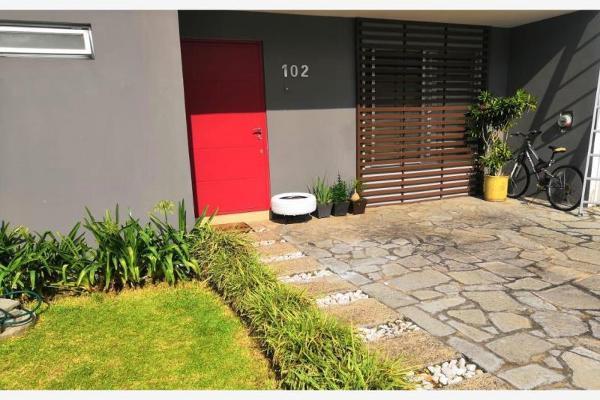 Foto de casa en venta en avenida la cima 296, la cima, zapopan, jalisco, 9919232 No. 15