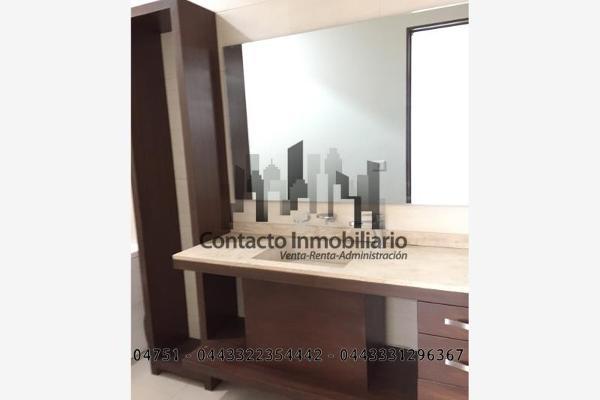 Foto de casa en venta en avenida la cima 45135, la cima, zapopan, jalisco, 4534609 No. 11