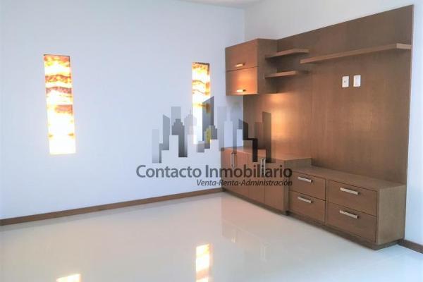 Foto de casa en venta en avenida la cima 45135, la cima, zapopan, jalisco, 4582001 No. 06