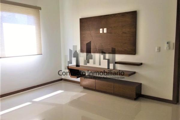 Foto de casa en venta en avenida la cima 45135, la cima, zapopan, jalisco, 4582001 No. 07