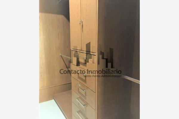 Foto de casa en venta en avenida la cima 45135, la cima, zapopan, jalisco, 4582001 No. 11