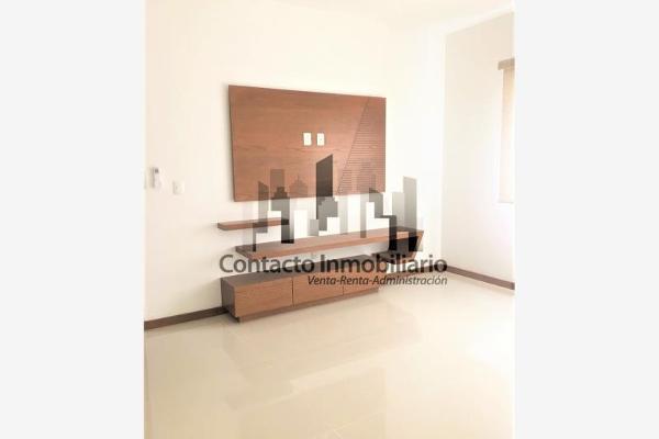 Foto de casa en venta en avenida la cima 45135, la cima, zapopan, jalisco, 4582001 No. 13