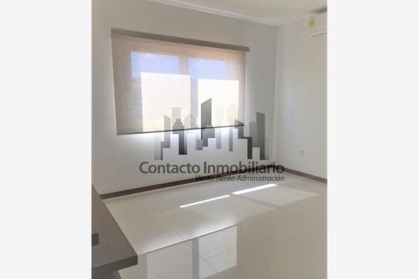 Foto de casa en venta en avenida la cima 45135, la cima, zapopan, jalisco, 4582001 No. 14