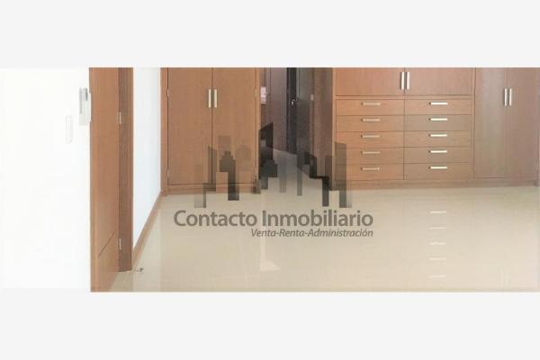 Foto de casa en venta en avenida la cima 45135, la cima, zapopan, jalisco, 4582001 No. 16