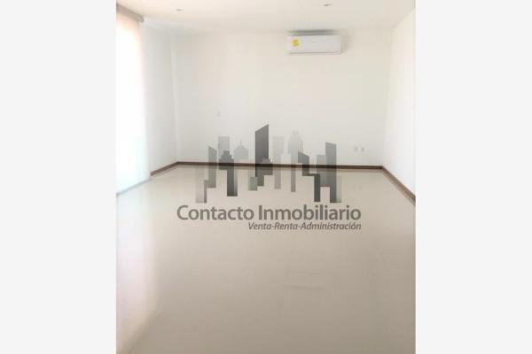 Foto de casa en venta en avenida la cima 45135, la cima, zapopan, jalisco, 4582001 No. 17