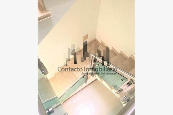 Foto de casa en venta en avenida la cima 45135, la cima, zapopan, jalisco, 4582001 No. 19