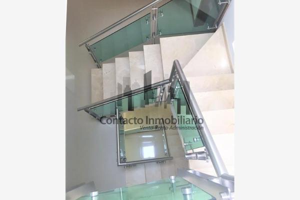 Foto de casa en venta en avenida la cima 45135, la cima, zapopan, jalisco, 4582001 No. 20
