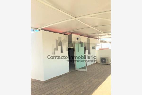 Foto de casa en venta en avenida la cima 45135, la cima, zapopan, jalisco, 4582001 No. 22