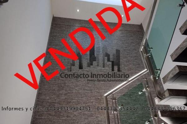 Foto de casa en venta en avenida la cima 45135, la cima, zapopan, jalisco, 4589381 No. 02