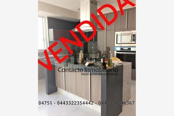 Foto de casa en venta en avenida la cima 45135, la cima, zapopan, jalisco, 4589381 No. 03