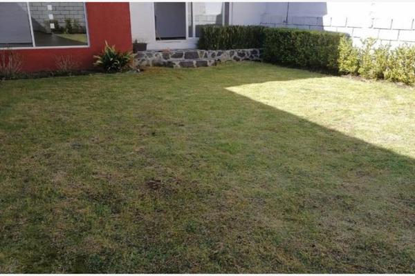 Foto de casa en venta en avenida la felicidad 170, san miguel ajusco, tlalpan, df / cdmx, 0 No. 05