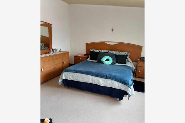 Foto de casa en venta en avenida la felicidad 170, san miguel ajusco, tlalpan, df / cdmx, 0 No. 07