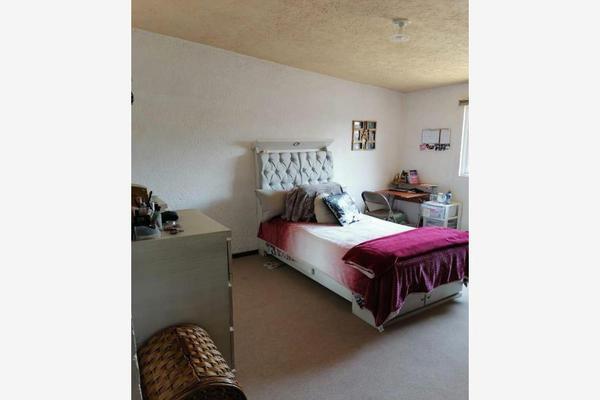 Foto de casa en venta en avenida la felicidad 170, san miguel ajusco, tlalpan, df / cdmx, 0 No. 08