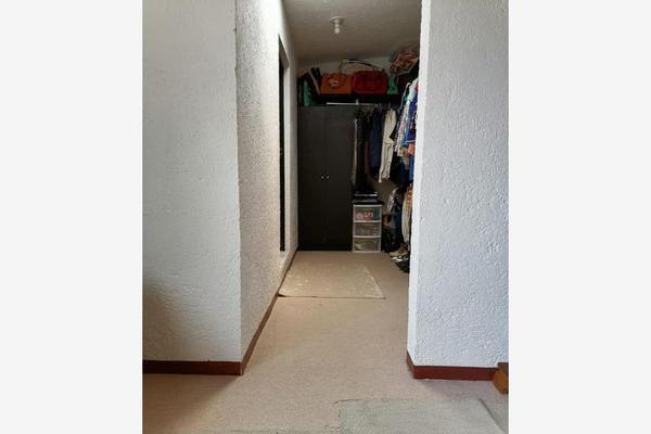 Foto de casa en venta en avenida la felicidad 170, san miguel ajusco, tlalpan, df / cdmx, 0 No. 09
