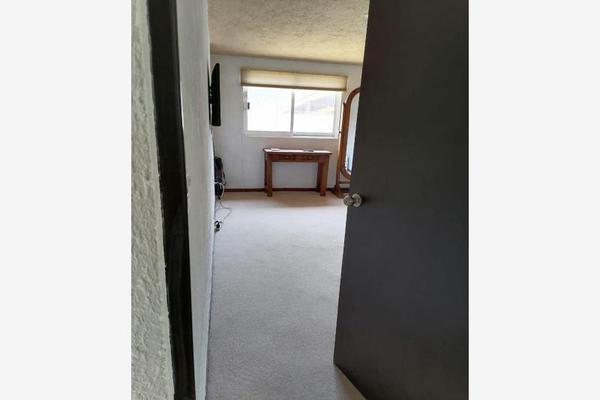Foto de casa en venta en avenida la felicidad 170, san miguel ajusco, tlalpan, df / cdmx, 0 No. 10