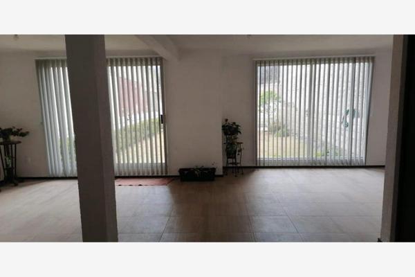 Foto de casa en venta en avenida la felicidad 170, san miguel ajusco, tlalpan, df / cdmx, 0 No. 14