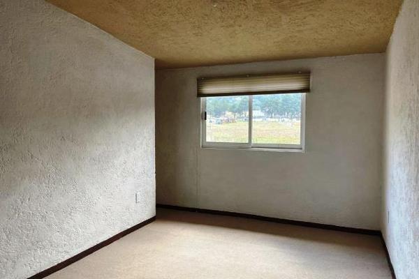 Foto de casa en venta en avenida la felicidad , san miguel ajusco, tlalpan, df / cdmx, 5935165 No. 17