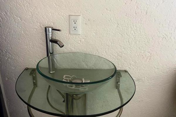 Foto de casa en venta en avenida la felicidad , san miguel ajusco, tlalpan, df / cdmx, 5935165 No. 21
