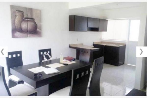 Foto de casa en venta en avenida la floresta , la floresta, tuxtla gutiérrez, chiapas, 3155851 No. 02