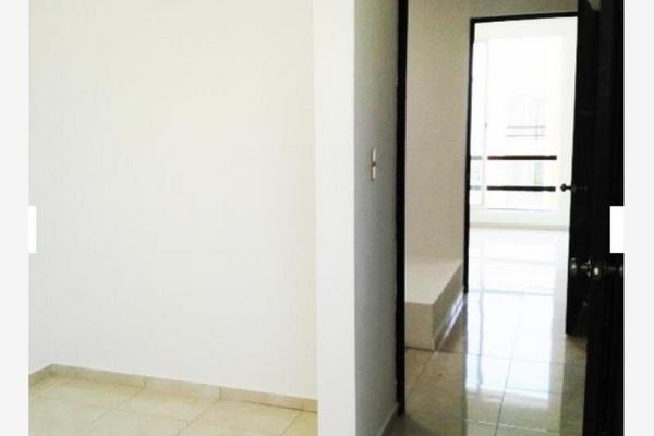 Foto de casa en venta en avenida la floresta , la floresta, tuxtla guti?rrez, chiapas, 3155851 No. 06