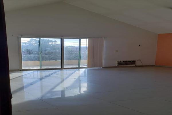 Foto de casa en venta en avenida la fuente , la fuente, saltillo, coahuila de zaragoza, 15227022 No. 02