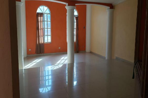 Foto de casa en venta en avenida la fuente , la fuente, saltillo, coahuila de zaragoza, 15227022 No. 04