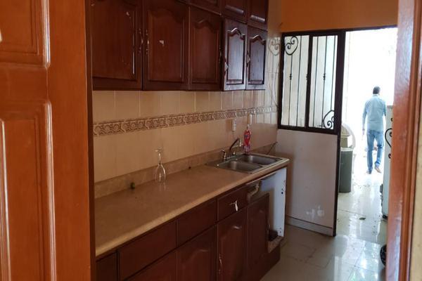 Foto de casa en venta en avenida la fuente , la fuente, saltillo, coahuila de zaragoza, 15227022 No. 06