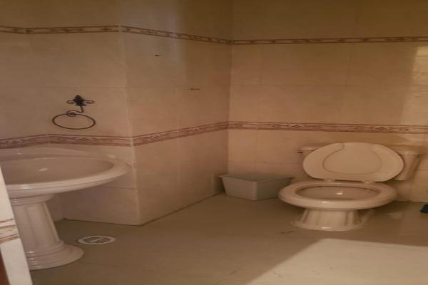 Foto de casa en venta en avenida la fuente , la fuente, saltillo, coahuila de zaragoza, 15227022 No. 07