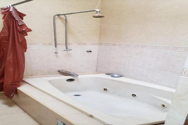 Foto de casa en venta en avenida la fuente , la fuente, saltillo, coahuila de zaragoza, 15227022 No. 11