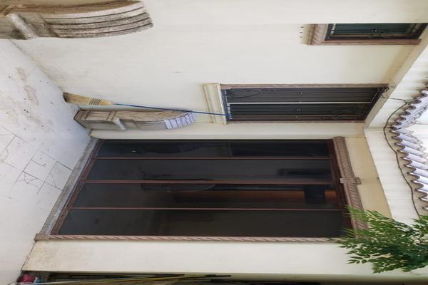 Foto de casa en venta en avenida la fuente , la fuente, saltillo, coahuila de zaragoza, 15227022 No. 16