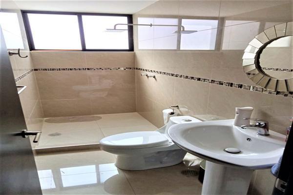 Foto de departamento en renta en avenida la garita , residencial villa coapa, tlalpan, df / cdmx, 0 No. 03
