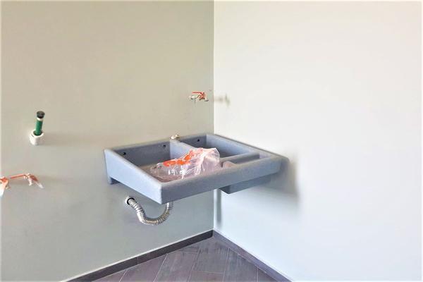 Foto de departamento en renta en avenida la garita , residencial villa coapa, tlalpan, df / cdmx, 0 No. 13